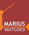 Marius Vastgoed